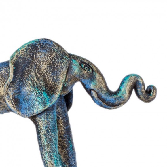 ELEFANT SURREALISTA PETIT
